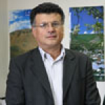 Mr. Ahmad Abdollahzadeh, PhD