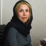 ms mahyar bolhasani View mahyar netadj's profile on linkedin, the world's largest professional community mahyar has 3 jobs listed on their profile see the complete profile on linkedin and discover mahyar's.