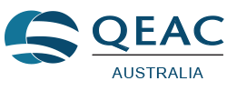 Qualified Education Agent Counsellor (QEAC)