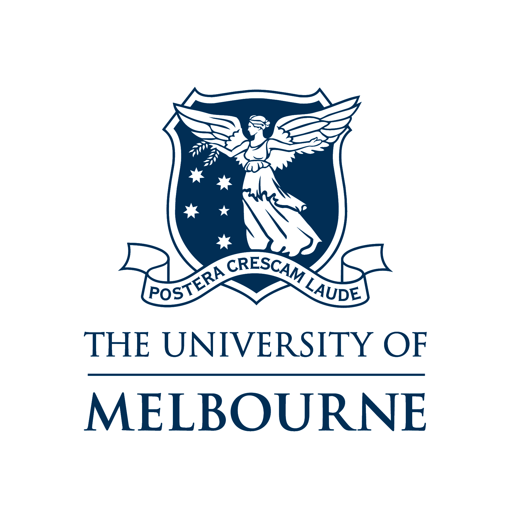 University of Melbourne Basic Training Certificate