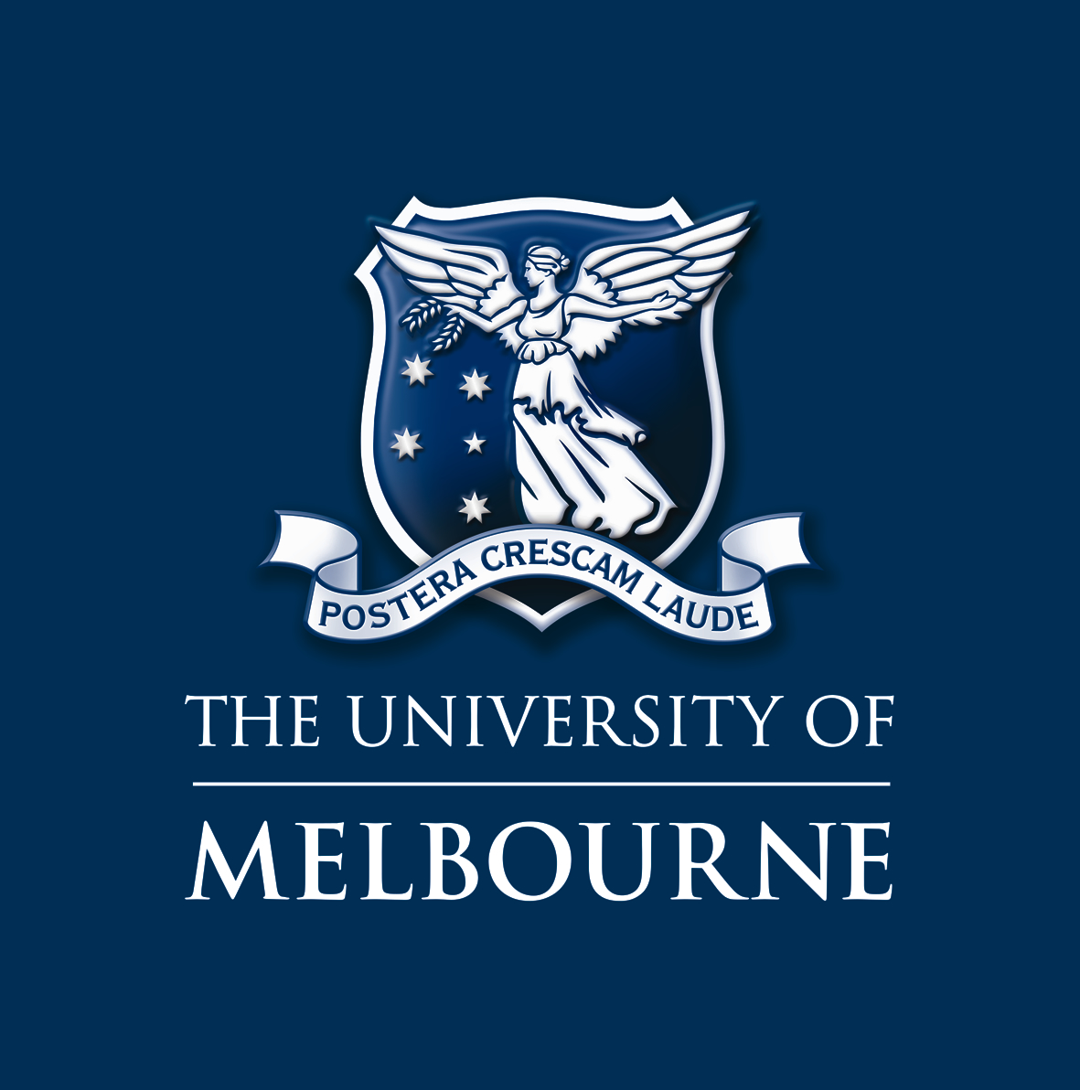 University of Melbourne Advanced Training Certificate