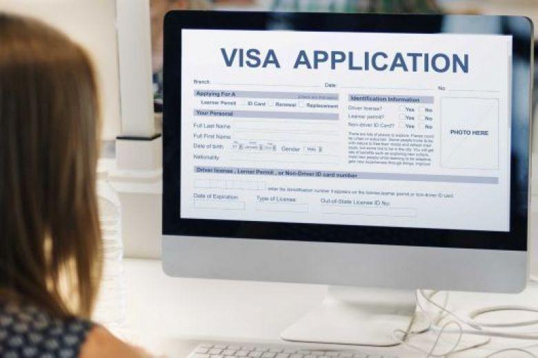 VISA Australiana e Inmigración