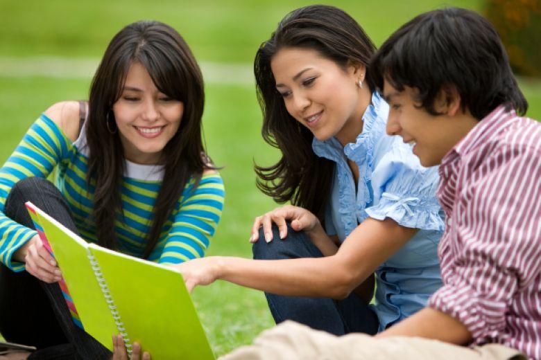 أكاديمية اللغة الإنجليزية في نيوزيلندا - جامعة أوكالند