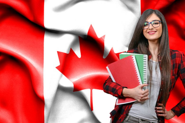 Speeding Canada Student Visa processing for Asian Markets
