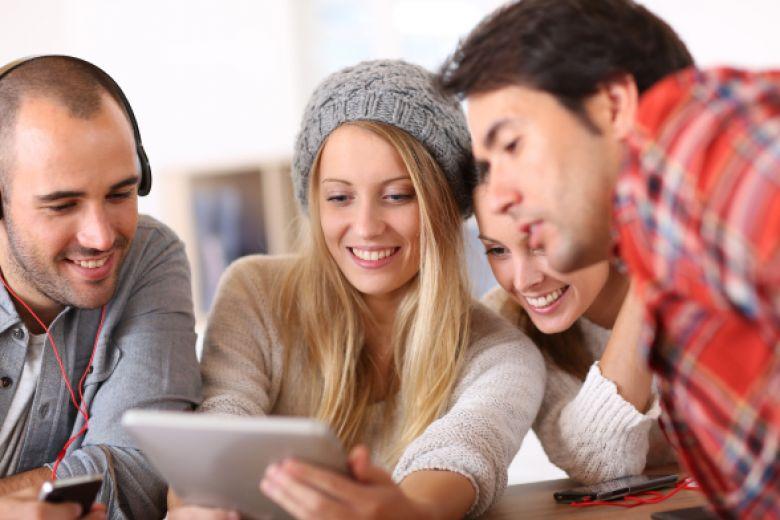 Student decision factors across study destinations