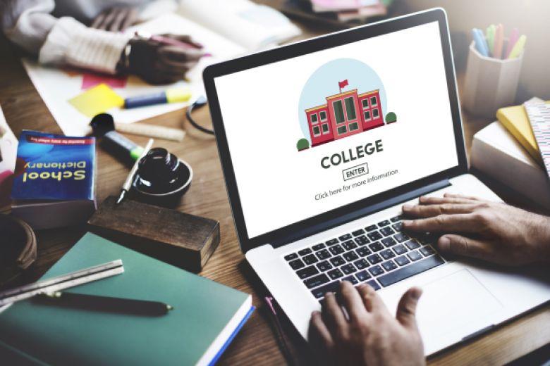 جوجل ميزة بحث جديدة للكليات