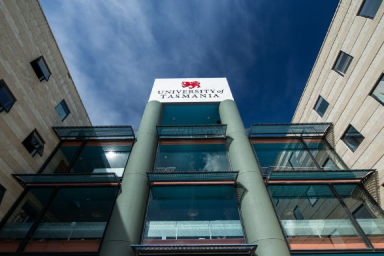 Amazing 50% OFF Accommodation offer at University of Tasmania for business students