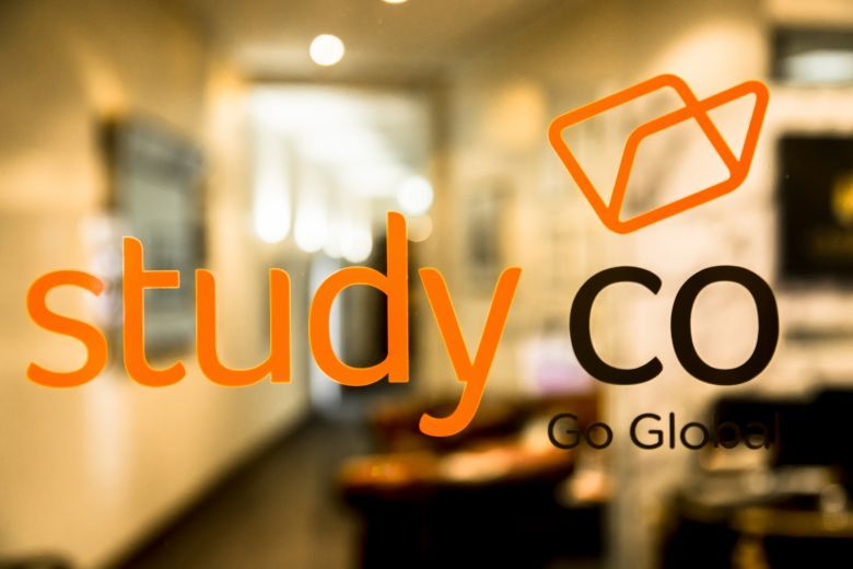 StudyCo Roadshow - Mar 2019