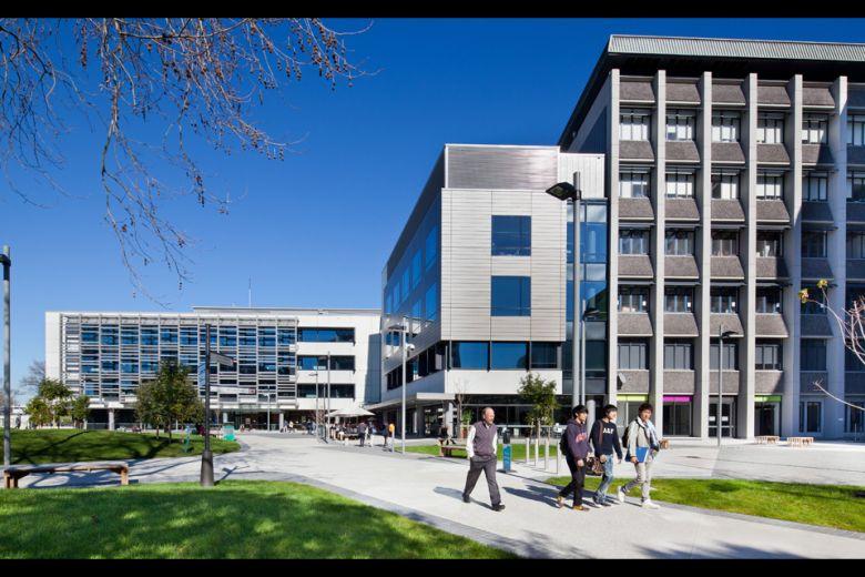 $10,000 University of Auckland International Student Scholarship