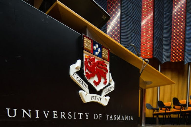 University of Tasmania - Amazing 50%  Business scholarships for 2020