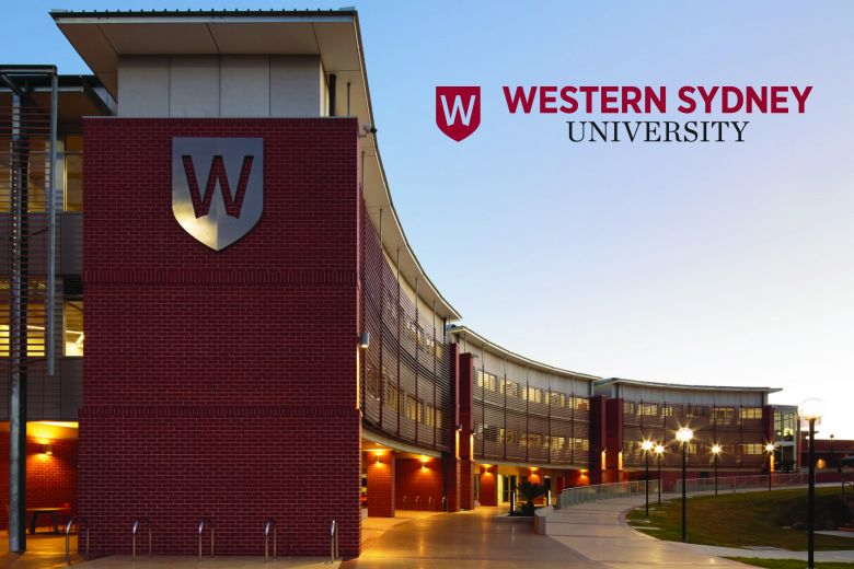 Western Sydney University Bachelors and Masters Scholarships