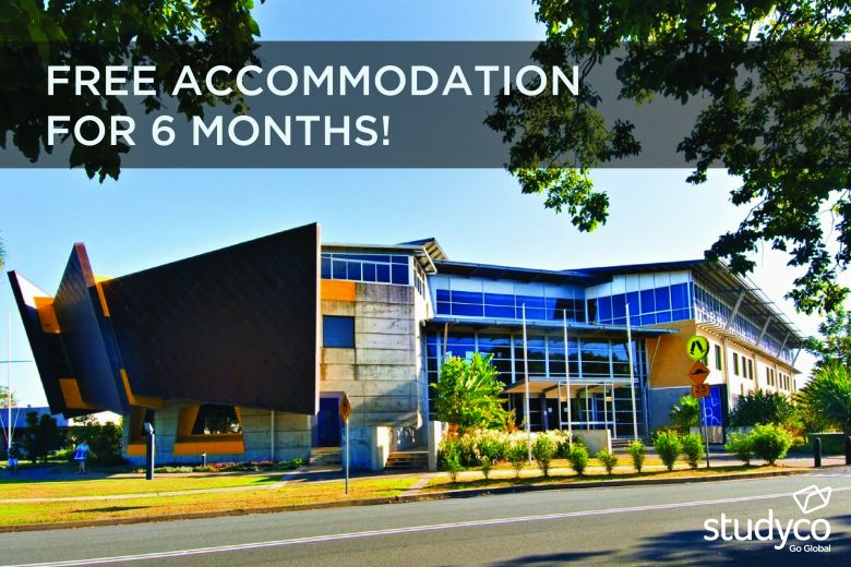 Lismore Advantage Program - Southern Cross University.