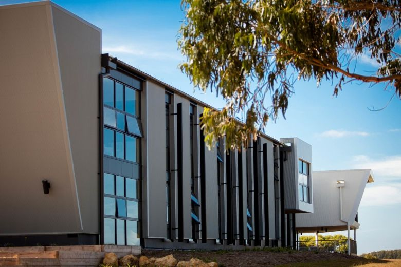 Deakin Warrnambool Residential International Scholarships