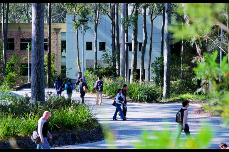 Eligible from 3 to 4 Years Post-Study Work Visa for University of Newcastle Graduates