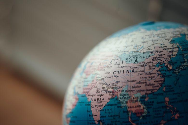 Exempt Chinese students from coronavirus travel ban, New Zealand universities urge