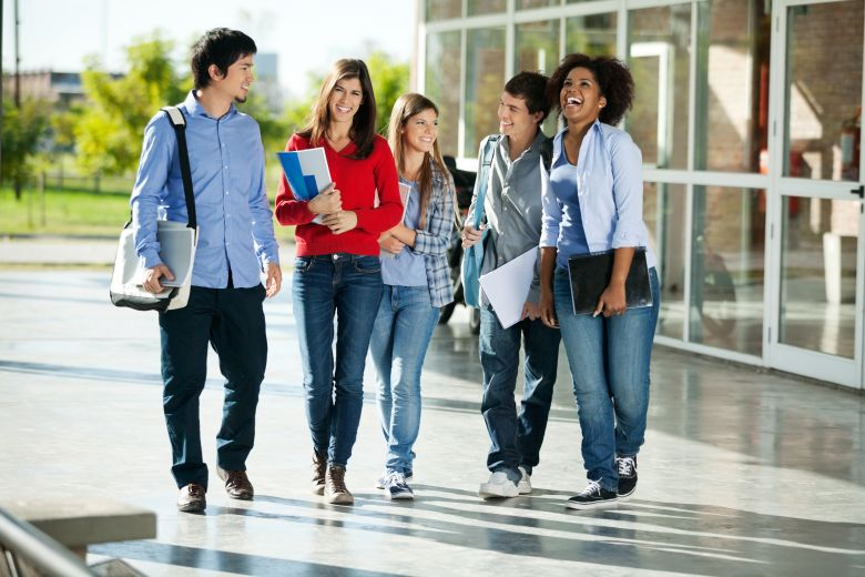 New strategy aims to establish Australia as global leader in English language teaching