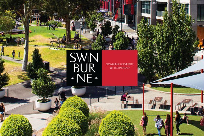 Swinburne Student Emergency Fund