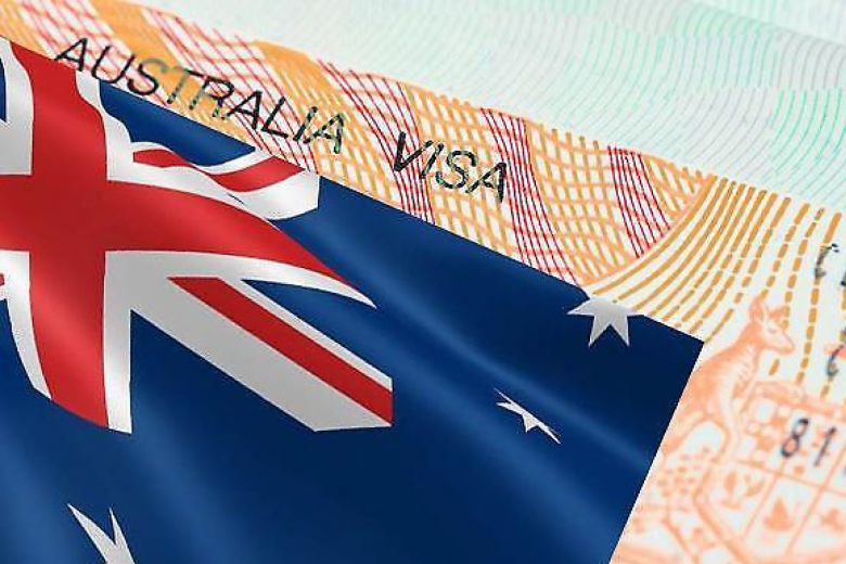 Department of Home Affairs Information: for student visa holders in Australia.