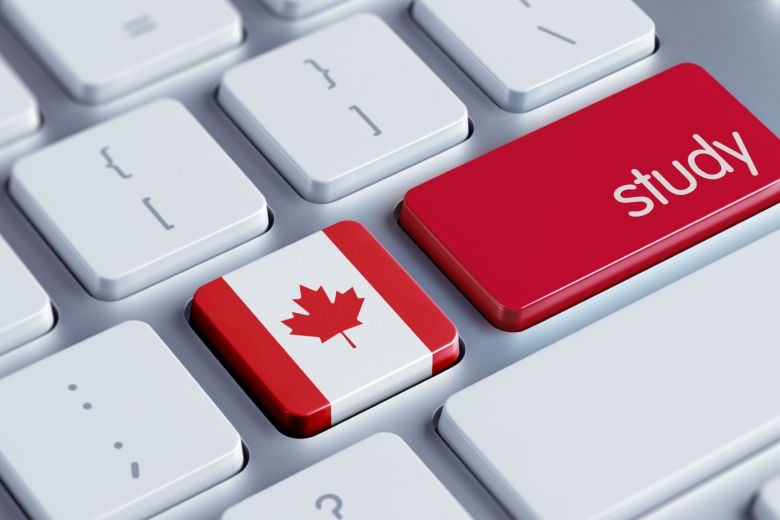 University of Canada West FREE ONLINE English placement test
