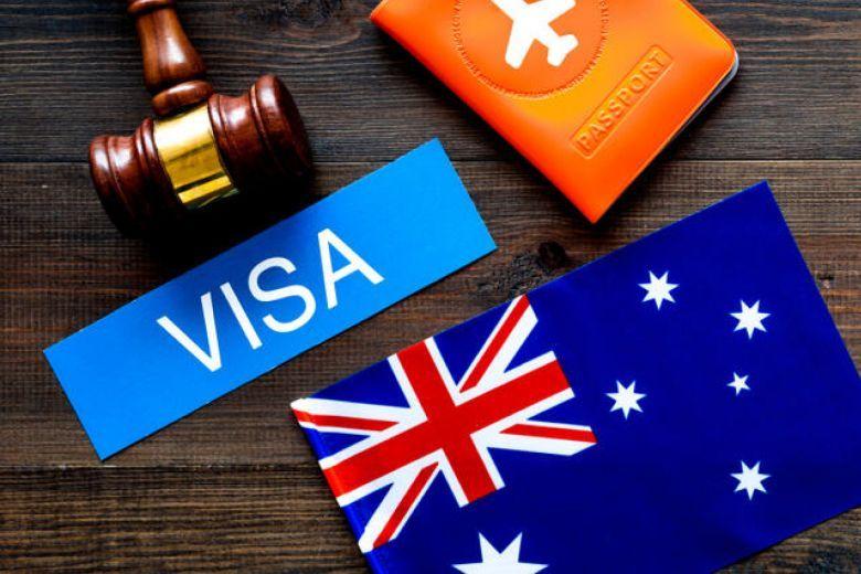 COVID-19 - Esta informação é para portadores de visto de estudante na Austrália.