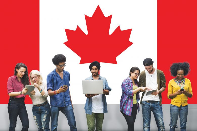 Country briefing: Canada confirms travel exemption and emergency assistance for eligible international students