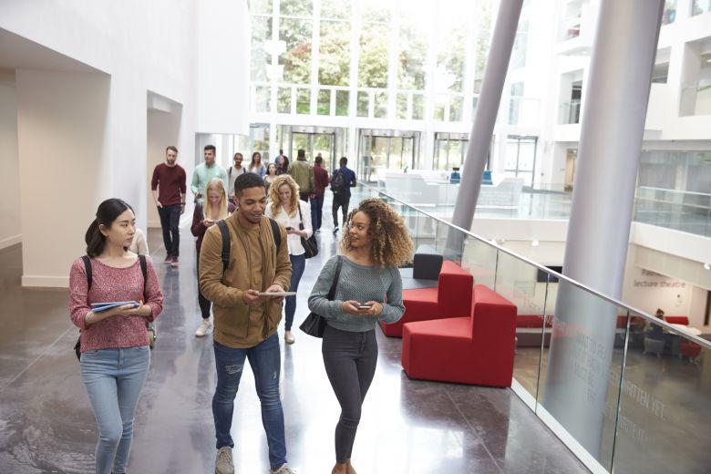 University of Arizona rolls out Global Campus focused on international students
