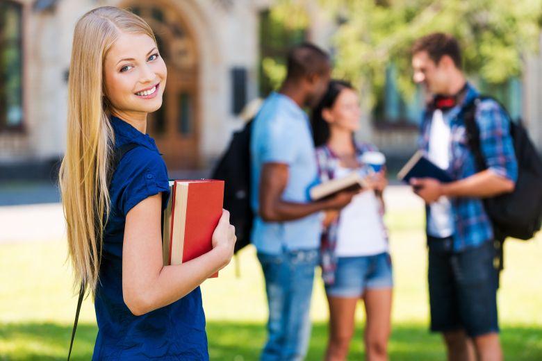 Melbourne University - MGSE Global Education Scholarship