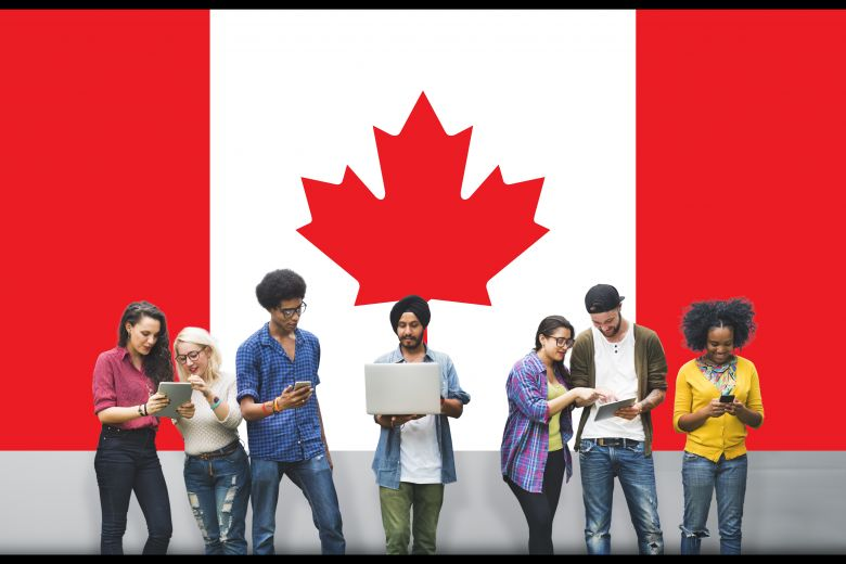 Canada will accept incomplete study permit and PGWP applications