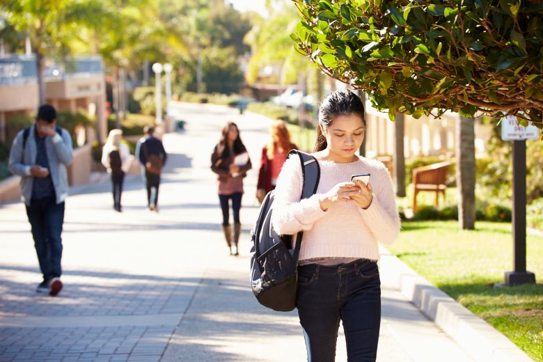 UTAS Scholarships and Virtual Open Day
