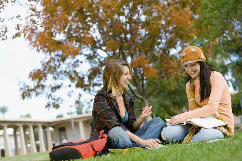 Global Leaders Scholarship - University of Newcastle