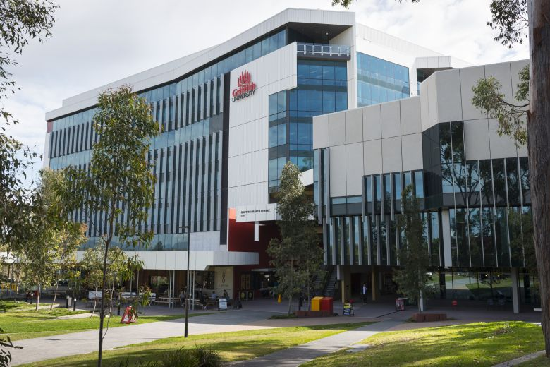GRIFFITH RANKED #1 IN GLOBAL 2020 BETTER WORLD MBA RANKINGS