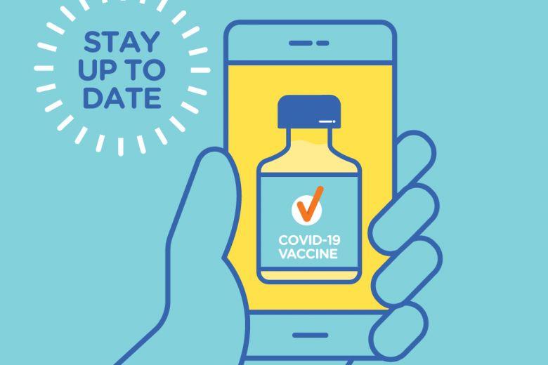 O que você precisa saber sobre o COVID-19 'Vaccine Passport' na Austrália