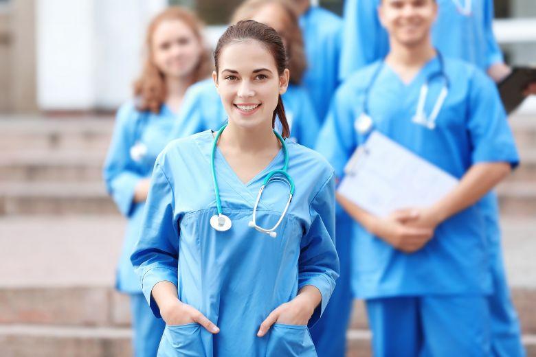 Certificate in Nursing for Overseas Registered Nurses at Wintec New Zealand
