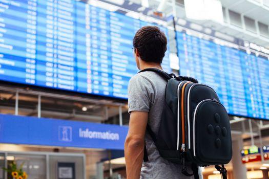 كيف تحصول على تذكرة طيران رحلات جوية لأستراليا بارخص الأسعار؟