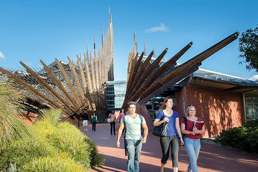 Western Sydney University AUD $5000 Scholarships