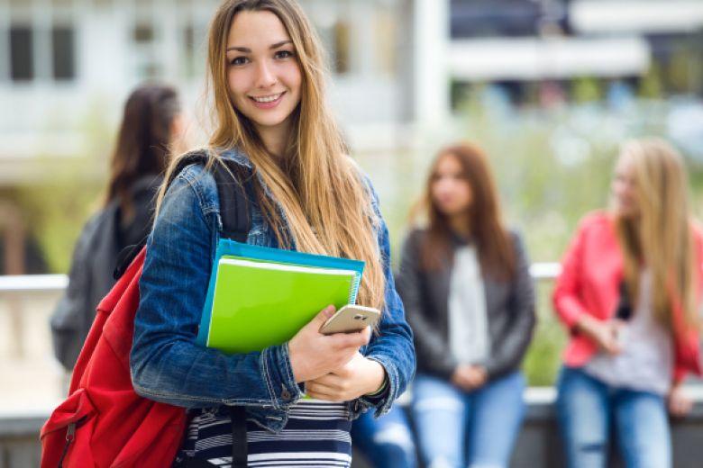 المنح الدراسية المقدمة من جامعة أوكلاند