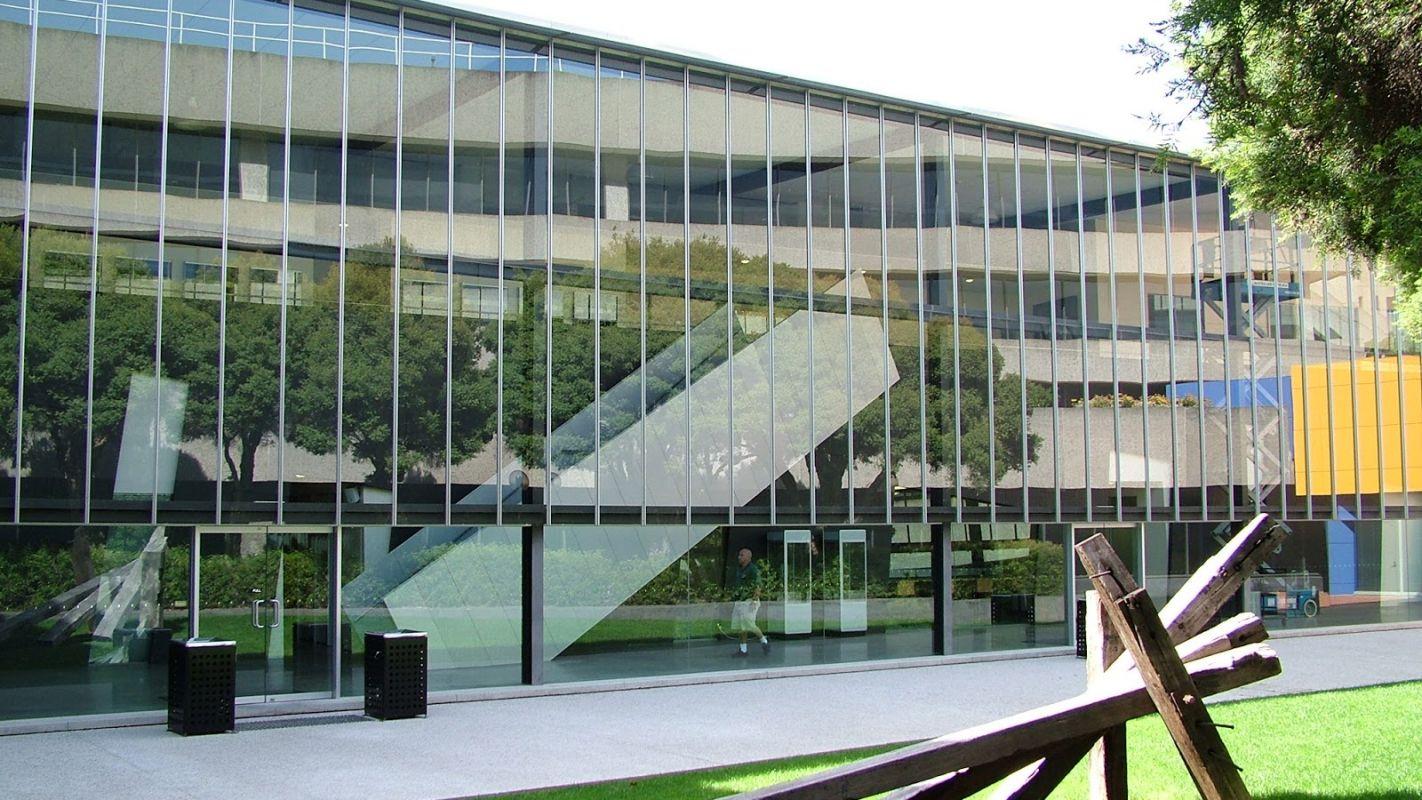 Monash University Malaysia Campus 5