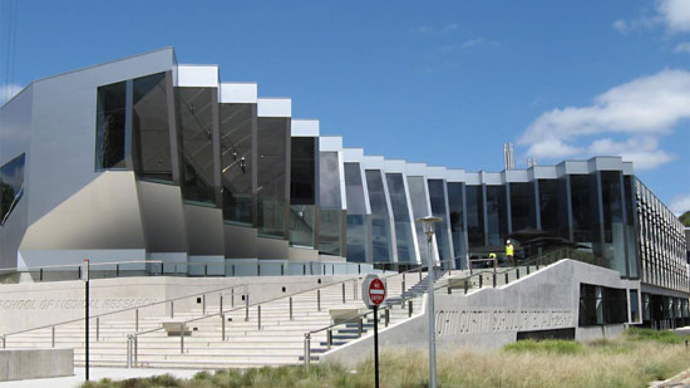 Want to Study at University of Canberra? | StudyCo