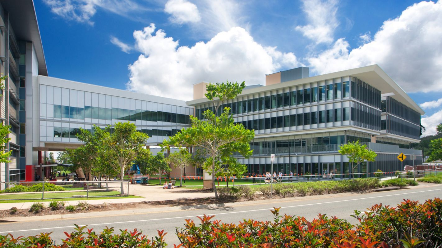 Want to Study at University of Southern Queensland? | StudyCo