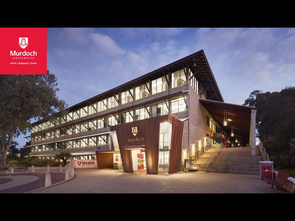 Want to Study at Murdoch University? | StudyCo