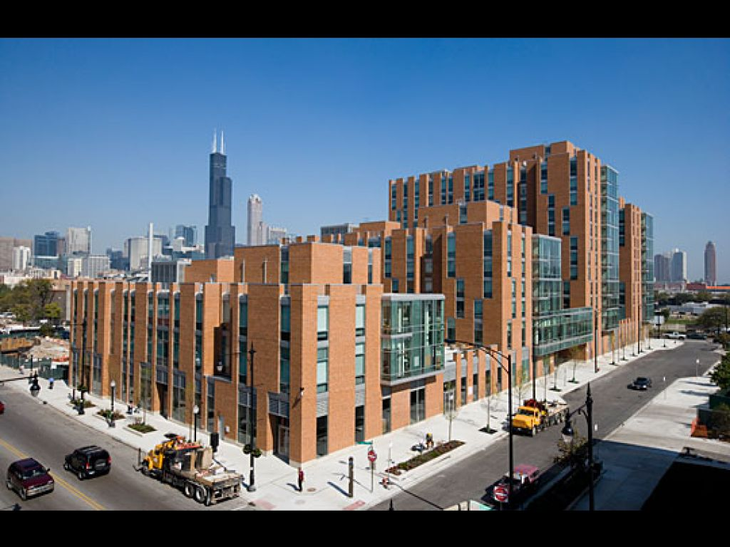Want to Study at University of Illinois at Chicago? | StudyCo
