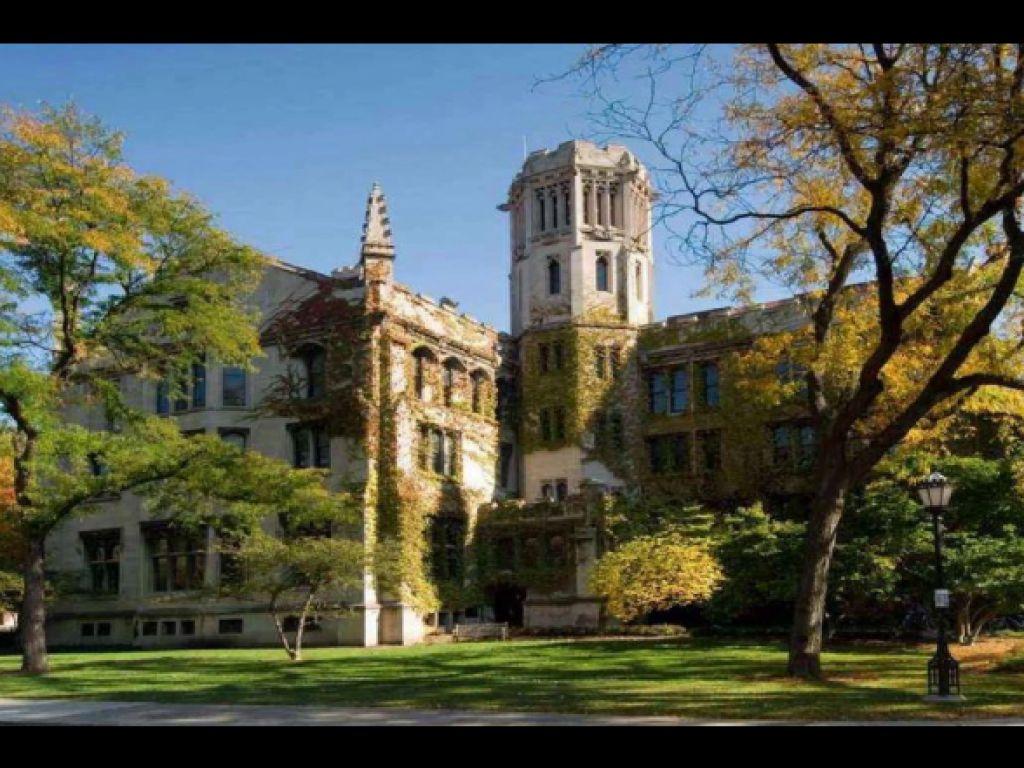 Concordia University Chicago Photo Gallery 3
