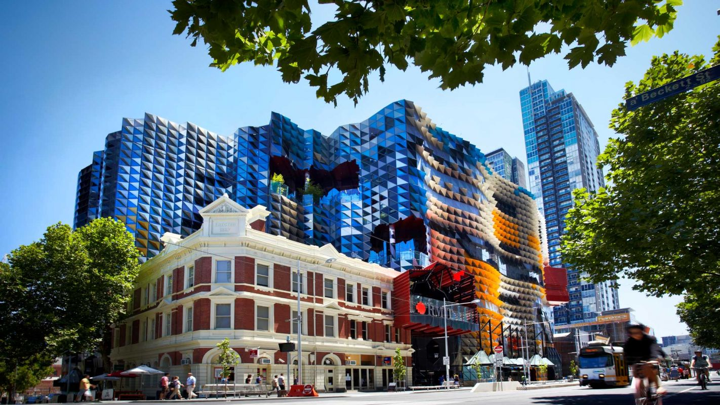Want to Study at RMIT University? | StudyCo