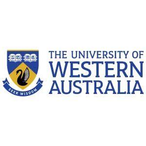 Universidad de Western Australia