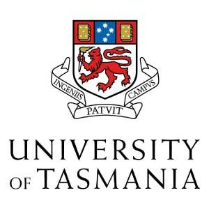 Universidad da Tasmânia