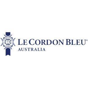 Le Cordon Bleu - Australia