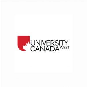University of Canada West