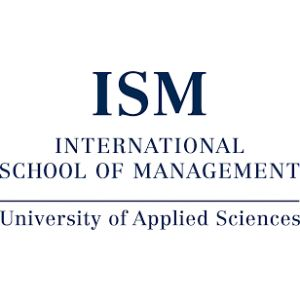 The International School of Management | University of Applied Sciences