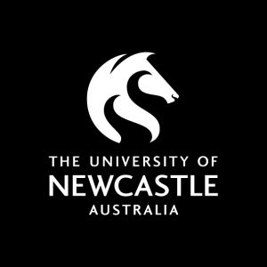 University of Newcastle