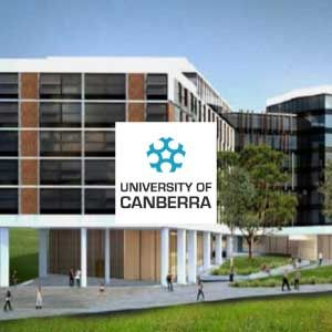 Universidad de Canberra